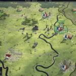 2 94 150x150 - دانلود بازی Panzer Corps 2 برای PC