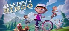 2 99 222x100 - دانلود انیمیشن Ella Bella Bingo 2020 با دوبله فارسی