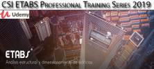 25 222x100 - دانلود Udemy CSI ETABS Professional Training Series 2019 آموزش نرم افزار ایتبس 2019