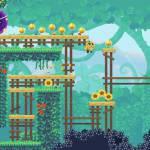 3 54 150x150 - دانلود بازی Wunderling برای PC