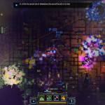 3 59 150x150 - دانلود بازی BorderStrain برای PC