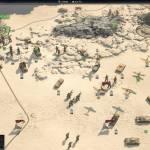 3 63 150x150 - دانلود بازی Panzer Corps 2 برای PC