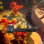 3 69 150x150 - دانلود بازی Iron Danger برای PC