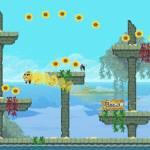 4 50 150x150 - دانلود بازی Wunderling برای PC
