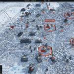 4 60 150x150 - دانلود بازی Panzer Corps 2 برای PC