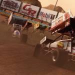 5 52 150x150 - دانلود بازی Tony Stewarts Sprint Car Racing برای PC