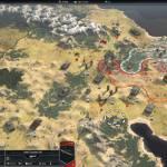 5 58 150x150 - دانلود بازی Panzer Corps 2 برای PC