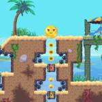 6 48 150x150 - دانلود بازی Wunderling برای PC