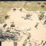 6 56 150x150 - دانلود بازی Panzer Corps 2 برای PC