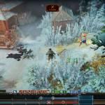 6 62 150x150 - دانلود بازی Iron Danger برای PC