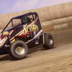 7 46 150x150 - دانلود بازی Tony Stewarts Sprint Car Racing برای PC