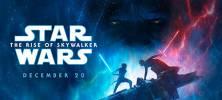 Ok 222x100 - دانلود فیلم Star Wars: The Rise of Skywalker 2019 جنگ ستارگان با دوبله فارسی