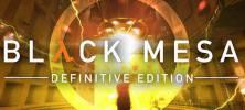 0 8 222x100 - دانلود بازی Black Mesa برای PC