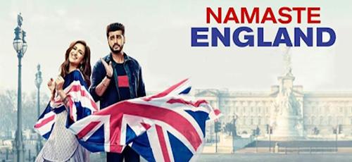 02 - دانلود فیلم Namaste England 2018 دوبله فارسی