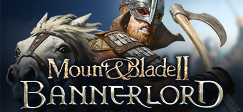 1 10 - دانلود بازی Mount and Blade II Bannerlord v.e1.0.1 Hotfix برای PC