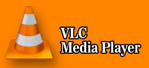 1 104 - دانلود VLC Media Player v3.0.11 Win+Mac پخش کننده ی قوی مدیا