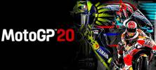 1 115 222x100 - دانلود بازی MotoGP 20 برای PC