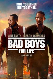 1 12 202x300 - دانلود فیلم Bad Boys for Life 2020 با دوبله فارسی