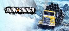 1 120 222x100 - دانلود بازی SnowRunner برای PC
