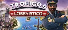 1 129 222x100 - دانلود بازی Tropico 6 برای PC