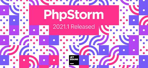 1 137 - دانلود JetBrains PhpStorm 2021.1.2 Win+Mac+Linux کد نویسی به زبان PHP
