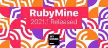 1 141 222x100 - دانلود JetBrains RubyMine 2021.1.1 Win+Mac+Linux برنامه نویسی به زبان روبی