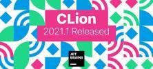 1 142 222x100 - دانلود JetBrains CLion 2021.1.1 Win+Mac+Linux برنامه نویسی C و ++C