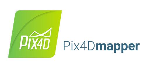 1 18 - دانلود Pix4Dmapper Enterprise 4.4.12 x64 نرم افزار فتوگرامتری هوایی و برد کوتاه