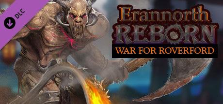 1 27 - دانلود بازی Erannorth Reborn – The War for Roverford برای PC