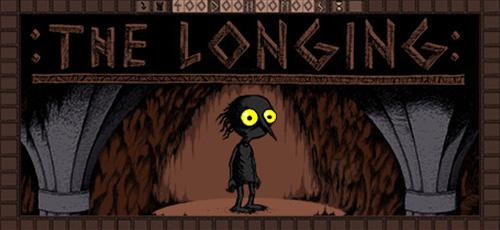 1 5 - دانلود بازی The Longing برای PC