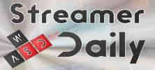 1 6 222x100 - دانلود بازی Streamer Daily برای PC