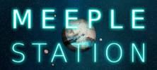 1 75 222x100 - دانلود بازی Meeple Station برای PC