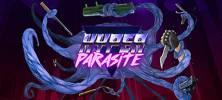 1 81 222x100 - دانلود بازی HyperParasite برای PC