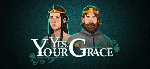 1 9 - دانلود بازی Yes Your Grace برای PC