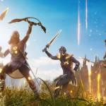 2 10 150x150 - دانلود بازی Assassins Creed Odyssey The Fate of Atlantis برای PC