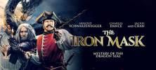 2 103 222x100 - دانلود فیلم Journey to China: The Mystery of Iron Mask 2019 دوبله فارسی