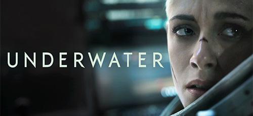 2 13 - دانلود فیلم Underwater 2020 زیرنویس فارسی