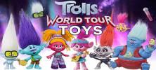 2 27 222x100 - دانلود انیمیشن Trolls World Tour 2020 با دوبله فارسی