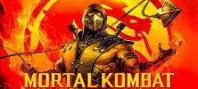 2 41 222x100 - دانلود انیمیشن Mortal Kombat Legends: Scorpions Revenge 2020 با دوبله فارسی
