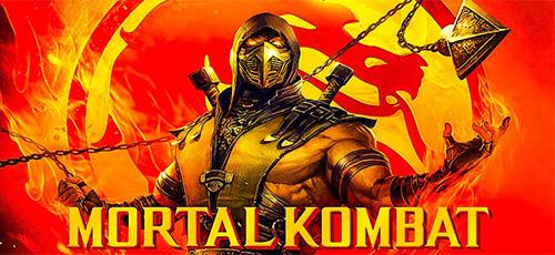 2 41 - دانلود انیمیشن Mortal Kombat Legends: Scorpions Revenge 2020 با دوبله فارسی