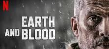 2 66 222x100 - دانلود فیلم Earth And Blood 2020 زمین و خون با زیرنویس فارسی