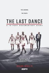 2 86 201x300 - دانلود مستند The Last Dance 2020 آخرین رقص با زیرنویس فارسی