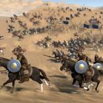 2 9 150x150 - دانلود بازی Mount and Blade II Bannerlord v.e1.0.8 برای PC