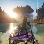 3 10 150x150 - دانلود بازی Assassins Creed Odyssey The Fate of Atlantis برای PC