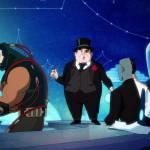 3 15 150x150 - دانلود انیمیشن Harley Quinn 2020 هارلی کوئین با زیرنویس فارسی