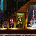 3 38 150x150 - دانلود انیمیشن The Willoughbys 2020 با دوبله فارسی