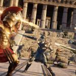 4 10 150x150 - دانلود بازی Assassins Creed Odyssey The Fate of Atlantis برای PC