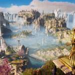5 10 150x150 - دانلود بازی Assassins Creed Odyssey The Fate of Atlantis برای PC
