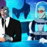5 14 150x150 - دانلود انیمیشن Harley Quinn 2020 هارلی کوئین با زیرنویس فارسی