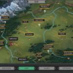 5 8 150x150 - دانلود بازی Yes Your Grace برای PC
